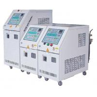 Buy cheap 180 Degree Injection Water Mould Temperature Controller Machine 2HP product