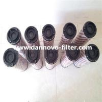 Buy cheap Efficiency Hydac Hydraulic Filter 0660R010BN4HC KB Hydac Oil Filter product