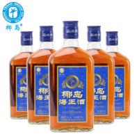 Buy cheap International brands cheap healthy tonic wine health liquor with low alcohol from wholesalers