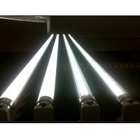 Buy cheap 6000k 18w / 30w 5ft Led Fluorescent Tube Light Energy Saving , EMC product