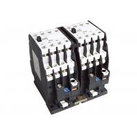 China Long Distance Stopping Motor AC Capacitor Contactor 1000V Rated Insulation Voltage on sale