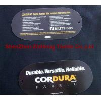 Buy cheap INVISTA CORDURA durable high-strength wear-resistant fabric product