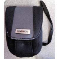 Buy cheap digital camera cases from wholesalers
