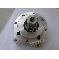 Buy cheap Silver XLc7000 and Z7 Cutter Parts Round Y-Axis Idler Epl Reducer Gearbox 632500283 To Gerber Cutter Machine from wholesalers