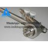 Buy cheap Hand Crimper Home Brewing Equipment Enterprise Standard Flip off Cap Vial from wholesalers