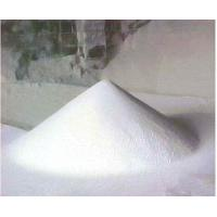 Buy cheap White Granular Solid Urea for Sweetening materials / Organic synthetic intermediates from wholesalers