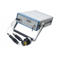 Buy cheap OEM High Power Medical Diode Laser System Device from wholesalers