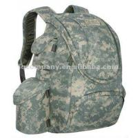 Buy cheap Golden Hour bags from wholesalers