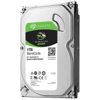 Buy cheap Seagate BarraCuda 2.5   SATA Interface Internal Hard Drive 1TB 5400 RPM 128MB Cache For Laptop from wholesalers