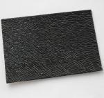 Buy cheap Guangzhou Dayu 2mm/2.5mm/3mm/4mm Sbs Modified Bitumen Waterproof Membrane from wholesalers