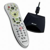 Buy cheap Microsoft MCE PC Remote Control for Windows XP, Vista, Win7 from wholesalers