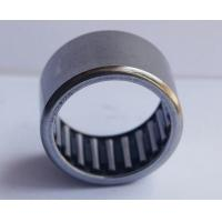 Buy cheap Drawn Cup Flat Needle Roller Bearings HK Series HK2020 For Transfer Cases from wholesalers