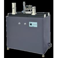 Buy cheap High Precision Sports Equipment Testing Machine Tennis Racket Reciprocation Fatigue Tester from wholesalers