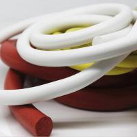 Buy cheap high quality competitive top sale Foam rubber seal product