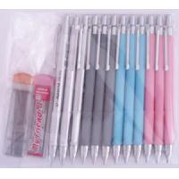 Buy cheap Automatic Pencil Hy2010-24 from wholesalers