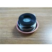 Buy cheap Mechanical Automotive Oil Seal ,  Auto Cooling Water Pump Mechanical Seal product