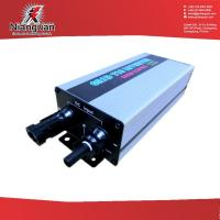 China 260W On Grid Tie Solar Micro Inverter Waterproof with MPPT function on sale