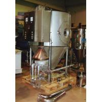 Buy cheap Industrial Spray Dryer from wholesalers