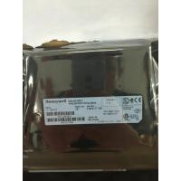 Buy cheap Honeywell PLC Power Supply Module , TC-IAH161 / TK-IAH161 PLC Analog Input Module 97062577 B01 product