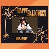 Buy cheap Halloween Deco product