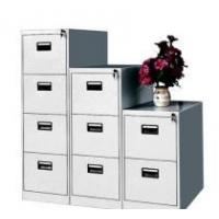 Buy cheap Assembled Filing Cabinets from wholesalers