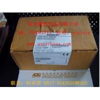 Buy cheap New supply Siemens locator 60R50100EG000AA0 production spot, France from wholesalers