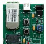 Buy cheap wcdma 3g module 3g module external 3g sim card module from wholesalers