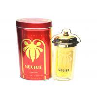 Original Brands Eau De Toilette Vaporisateur Natural Spray Fashionable