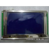 Buy cheap NEW! TX14D11VM1CBA 5.7 320*240 TFT LCD DISPLAY LED LCD other display panel for industrial touch screen Lcd  LED from wholesalers