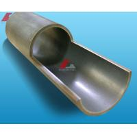 Buy cheap Grade 439 Super-ferritic stainless steel from wholesalers