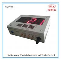 Buy cheap Made in China wireless  temperature indicator with high quality and competitive price from wholesalers