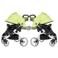 Buy cheap Icheer baby prams with SGS, best baby prams for sale from wholesalers