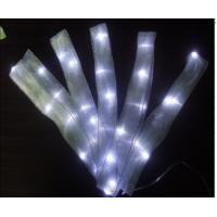 Buy cheap cheap battery powered waterproof led string lights from wholesalers