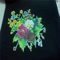 Buy cheap Simple operation!t-shirt printing equipment/automatic t-shirt printing equipment for sell from wholesalers