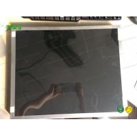 Buy cheap R213T3-L02 Medical Grade Touch Screen Monitor CMO A-Si TFT-LCD 21.3 Inch 2560×2048 from wholesalers