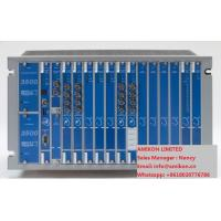 Buy cheap Bently Nevada Module 22810-00-13-10-02 10% Discount, In Stock from wholesalers