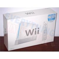 Buy cheap Nintendo Wii Game Player from wholesalers