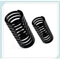 Buy cheap Automotive / Furniture Heavy Duty Compression Springs Conical Industrial from wholesalers