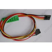 Buy cheap Electrical Wire Harness For Television With PVC Hook Up Wire from wholesalers