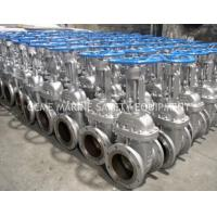 Buy cheap Pressure Reducing Right Angle Landing Valve from wholesalers