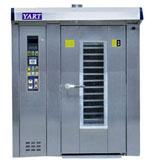 Buy cheap Rack oven /baking oven /bakery equipment from wholesalers