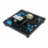Buy cheap SX440 Automatic Voltage Regulator Stamford avr for Brushless Generators product