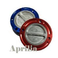 Buy cheap Aprilia Fuel Cap (802) product