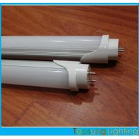 Buy cheap led t8 fluorescent tube 8ft 40w tube light for indoor using from wholesalers