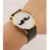 Buy cheap Hot selling alloy silicone wrist watch,women watch from wholesalers