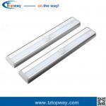 Buy cheap utilitech led under cabinet/garage/corridor lighting motion sensor infrared led light from wholesalers