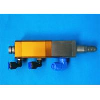 Buy cheap Vsd - 050 Glue Liquid Dispensing Valve Transfer Press Valve Paint Resin from wholesalers
