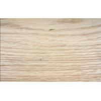 Buy cheap Architectural Scale Model Materials Wood Veneers and Board for HO Railway Layouts from wholesalers