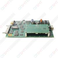 Buy cheap SMT SPARE PARTS JUKI CYBEROPTICS LASER CONTROL CARD 6604030 from wholesalers