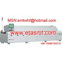 Buy cheap Solder Reflow Oven for LED Low Volumn Production A600 from wholesalers